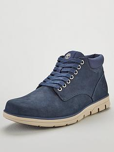 timberland-bradstreet-leather-chukka-boot-dark-blue