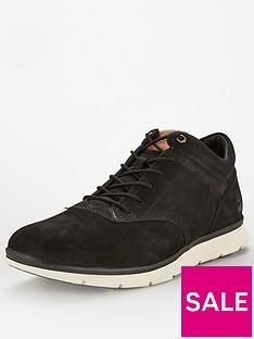 timberland-killington-boots-black