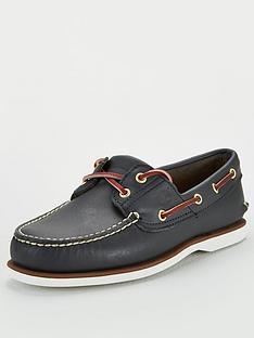 timberland-2-eyelet-classic-boat-shoe