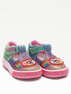 lelli-kelly-unicorn-rainbow-sparkle-baby-t-bar-shoe