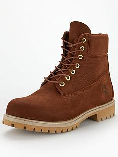 03caca346d37d4 Timberland 6 Inch Premium Boot
