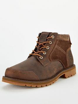 timberland-larchmont-chukka-boot