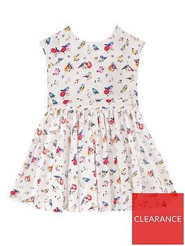 cath-kidston-girls-ditsy-bird-dress-ivory