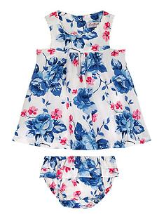 cath-kidston-baby-girls-frill-dress-and-bloomer-set