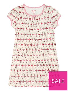 cath-kidston-girls-short-sleeve-nightie