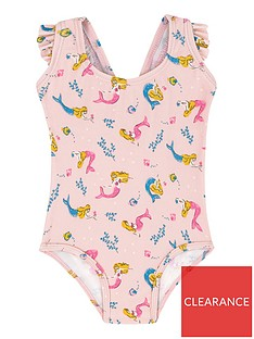cath-kidston-baby-girls-frill-strap-swimsuit