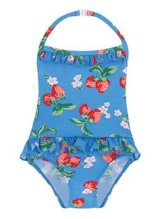 cath-kidston-baby-girls-strawberry-frill-swimsuit