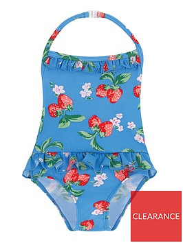cath-kidston-baby-girls-strawberry-frill-swimsuit