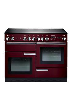 rangemaster-prop110eccy-professional-plusnbsp110cm-electric-range-cooker-with-ceramic-hob-cranberry