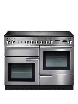 rangemaster-prop110ecss-professional-plusnbsp110cmnbspwide-electric-range-cooker-with-ceramic-hob-stainless-steel