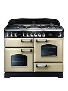 rangemaster-cdl110dffcrnbspclassic-deluxenbsp110cmnbspwide-dual-fuel-range-cooker-cream