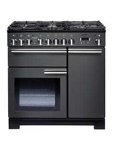 rangemaster-pdl90dffcy-professional-deluxe-90cmnbspwide-dual-fuel-range-cooker-cranberry