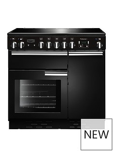 rangemaster-prop90eigb-professional-plusnbsp90cmnbspwide-electric-range-cooker-with-induction-hob-black