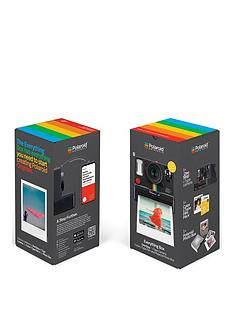polaroid-originals-the-os-everything-box-onestep-camera-amp-i-type-colour-film-amp-photobox