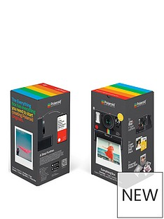 polaroid-originals-the-os-everything-box-onestep-camera-amp-i-type-colour-film-amp-photobox