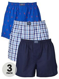 polo-ralph-lauren-3pk-woven-boxer-short