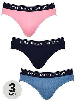 polo-ralph-lauren-3pk-brief