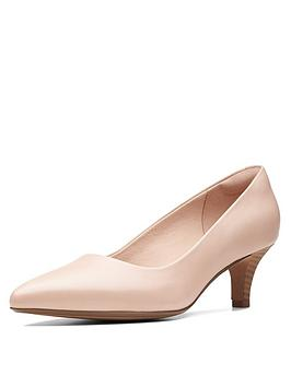 clarks-linvale-jericanbspmidi-heeled-court-shoes-nude