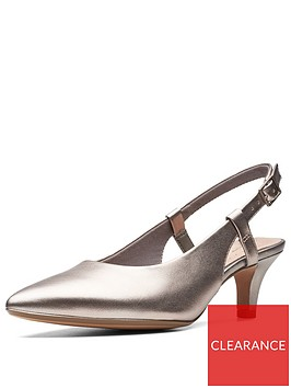 clarks-linvale-loop-heeled-shoes-pewter