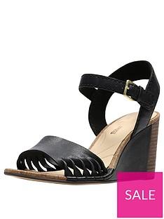 clarks-spiced-poppy-wedge-sandal-black