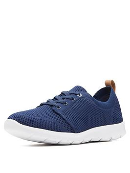 clarks-cloudstepperstrade-step-allenasun-trainers-bluewhite