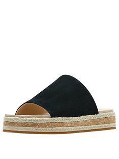 clarks-botanic-iris-flat-sandal