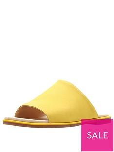 clarks-bay-petal-flat-sandal