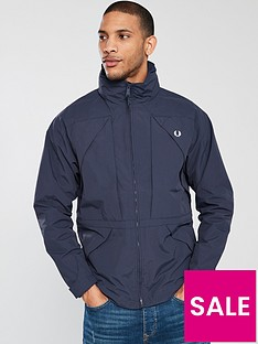 fred-perry-offshore-jacket