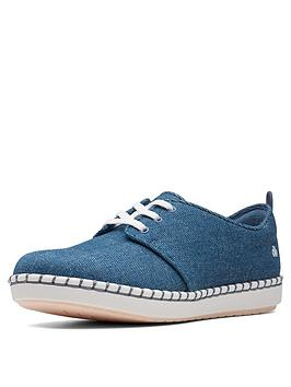 clarks-cloudsteppers-step-glow-lace-espadrilles-denim
