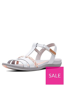 clarks-tealite-grace-flat-sandal-shoes-white