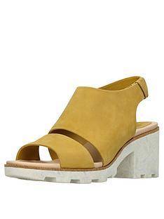 clarks-rene-sienna-heeled-sandal