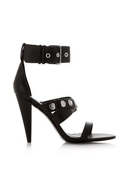 allsaints-manon-stud-detail-high-heel-shoes-black