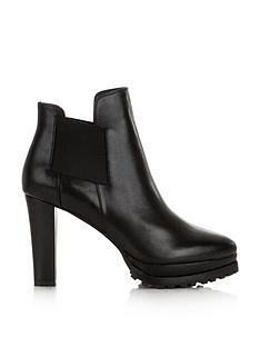 allsaints-sarris-high-heel-ankle-boots-black
