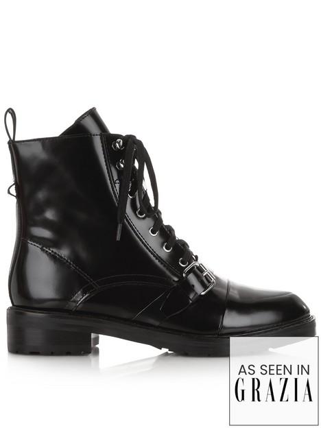 allsaints-donita-lace-up-ankle-boots-black