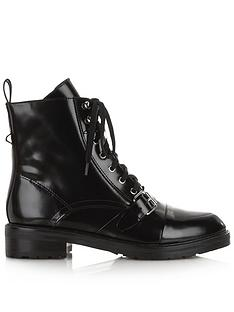 allsaints-donita-lace-up-ankle-boots-black
