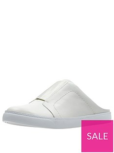 26a5f4147cf3a Clarks | Trainers | Women | www.very.co.uk
