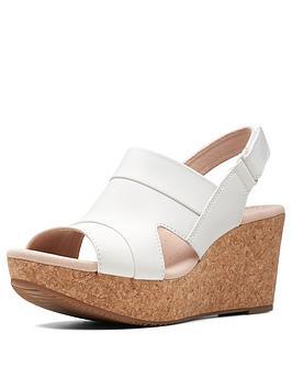 clarks-annadelnbspwedge-sandals-ivory