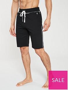 polo-ralph-lauren-lounge-shorts-black