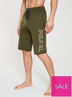 b49623a005996 Polo ralph lauren | Nightwear & loungewear | Men | www.very.co.uk