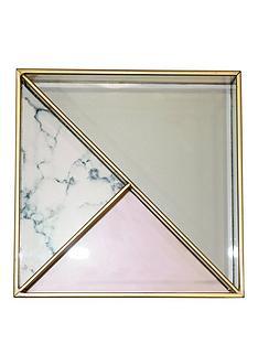 arthouse-marble-trinket-dish