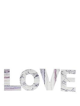 arthouse-love-marble-letters