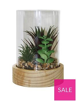 arthouse-artificial-plant