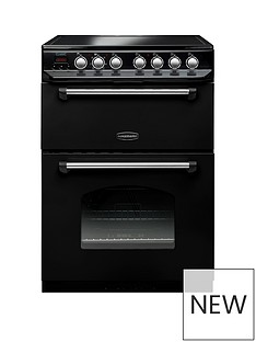 rangemaster-clas60ecbl-classic-60cm-electric-cooker-black