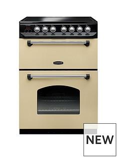 rangemaster-clas60eccr-classic-60cm-electric-cooker-cream