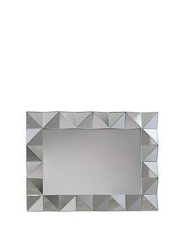 arthouse-geometric-wall-mirror