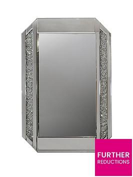 arthouse-diamante-wall-mirror