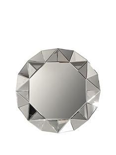 arthouse-faceted-decorative-mirror