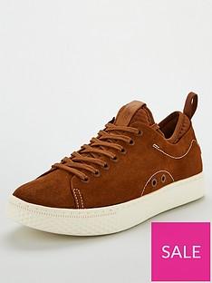 polo-ralph-lauren-dunovin-sneaker
