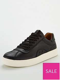 polo-ralph-lauren-court-100-sneakers-black