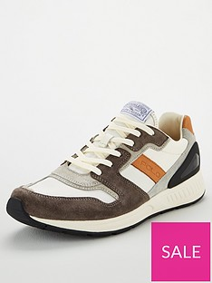 polo-ralph-lauren-train-100-cls-sneakers